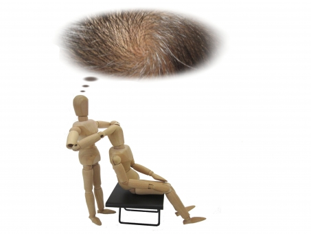 シャンプー 育毛