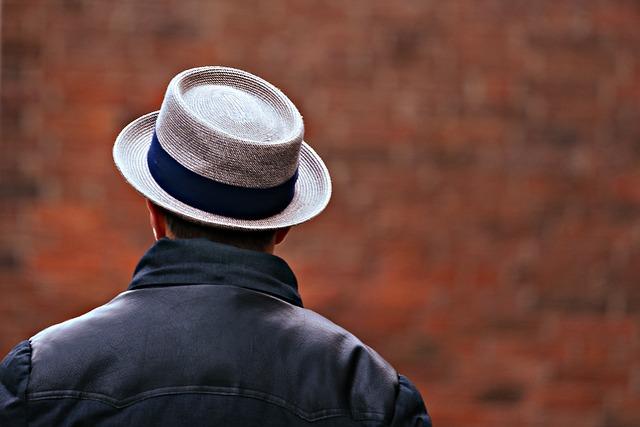 薄毛 対策 帽子