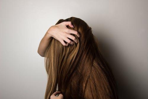 産後抜け毛 原因