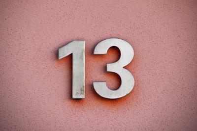 若ハゲ対策 13選